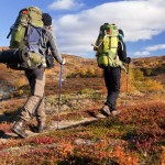 keys_hiking_happiness_beginners_guide
